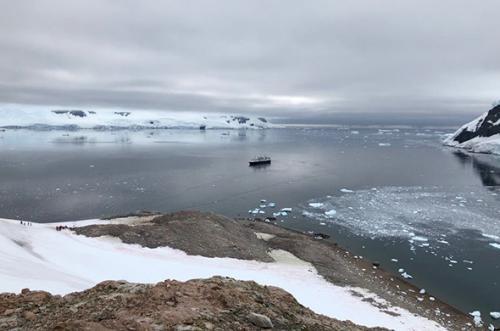 poezdka-v-antarktidu-2