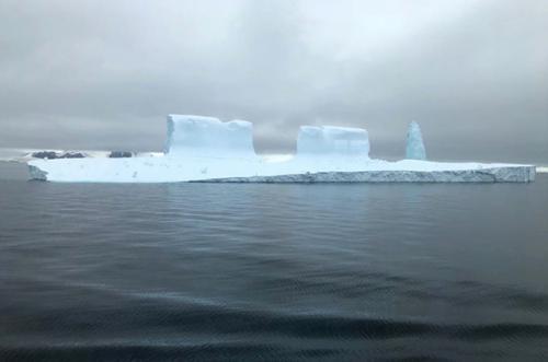poezdka-v-antarktidu-7