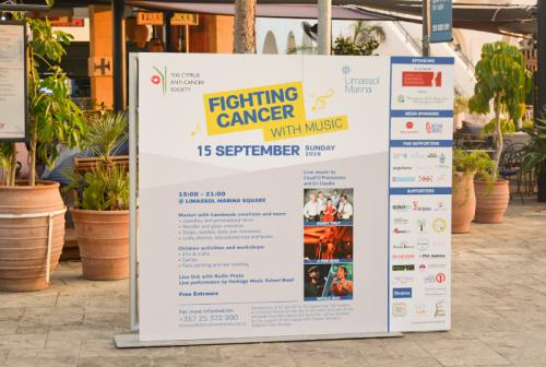 Fighting-Cancer-with-Music 01
