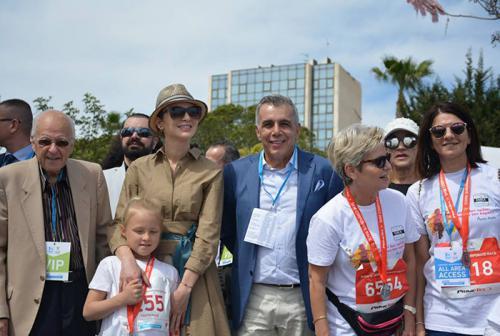 Limassol Marathon Photos 01