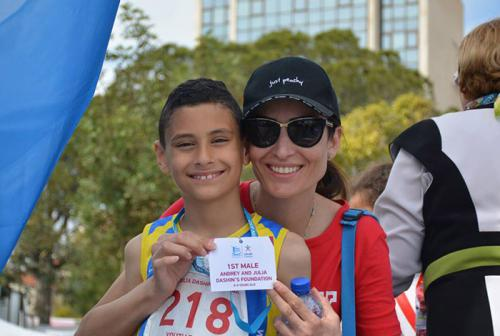 Limassol Marathon Photos 03