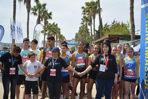 Limassol Marathon Photos 04