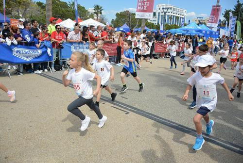 Limassol Marathon Photos 07