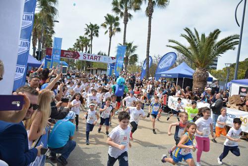 Limassol Marathon Photos 08
