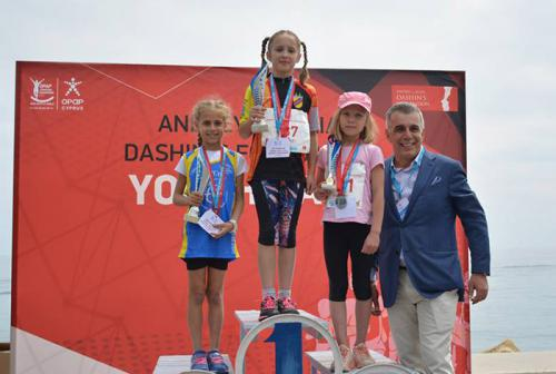 Limassol Marathon Photos 09