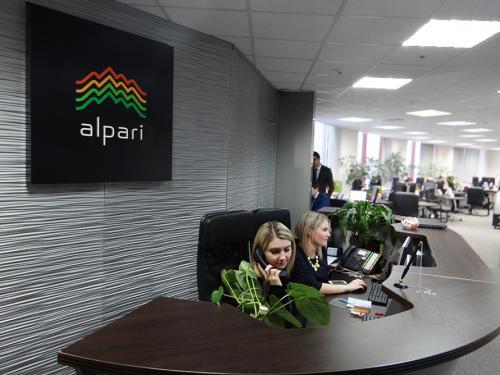 alpari1